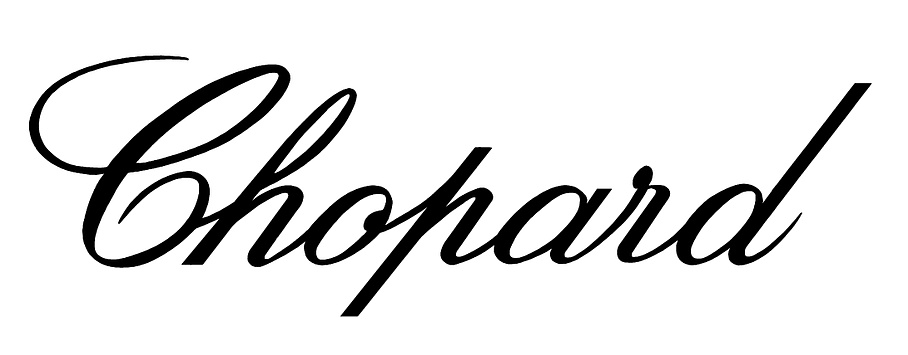 Chopard - Lugrin Opticiens - Genève