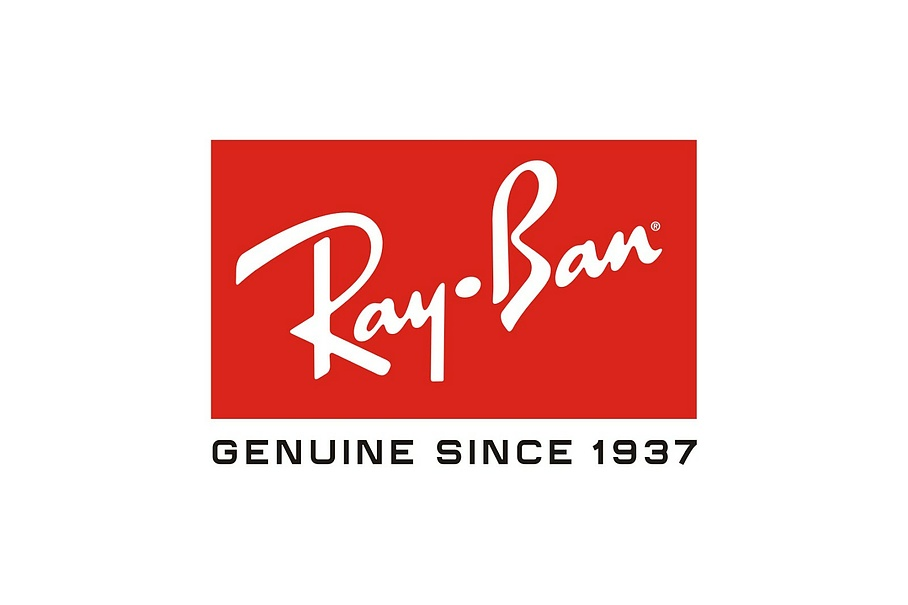 Ray Ban - Lugrin opticiens - Genève